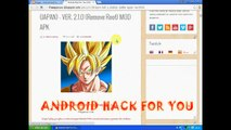 Root android by framaroot apk - video dailymotion