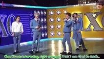 150605 EXO @ Music Bank Pre Recording