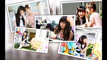 Snsd Sunny Lee Soon Kyu Your Doll(Oh!My lady Ost) + Sunny Slide Show