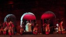 Danza de los Diablos de Ometepec