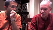 INI9 - Nitin Pai & David Malone on values, interests and power in foreign policy