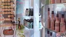 La beauté à tout prix salon de coiffure et d'esthétique à Montevrain Seine-et-Marne 77