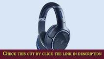 PS4 Mic Test (Astro A50, Turtle Beach Elite 800, Skullcandy