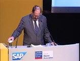 SAP Hellas & London Business School Greek Alumni Association (04 Oct 2011) Pr. James Galbraith_1