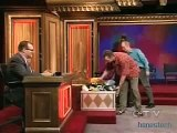 Whose Line: Hats/Dating Service Video 10