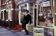 monty python-ministry of silly walks