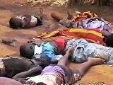 Paul Rusesabagina and the Rwandan Genocide