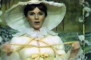 Julie Andrews- Private Dancer