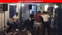 Karpathos Restaurants: Votsalakia - Karpathos - Greece