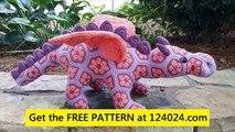 cute crochet animals crochet patterns for animals crochet patterns stuffed animals