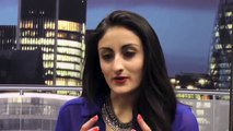 diverCity Special: Students' Union Election Presidential Candidates Debate