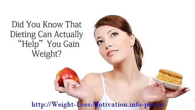 Best Ways To Lose Weight, Best Exercise To Lose Weight Fast, Fastest Natural Way To Lose Weight Fast