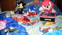 Sonic boom : episode 2 Sonic boom rock band