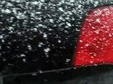 Audi A4 winter tires, General Altimax Arctic Tires