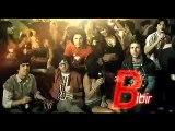 Comercial Brahma - Bibe con B de Brahma