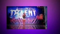 Talent Shows ♡ Talent Shows ♡ Lisa - France's Got Talent 2013 audition (Part 1) - Week 2