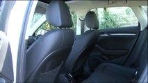 Probamos al Audi A3 Sportback - Informe | VisionMotor