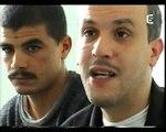 """Algerie  : Souffrance Mentale en Algerie : """" Thérapies Algériennes """". Part 3 / 5"""