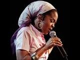 The Miseducation Of Lauryn Hill (lyrics)