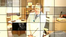 Eternal Sunshine of the Spotless Mind - Remix Trailer