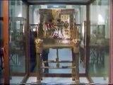 Identité et origine des anciens Égyptiens