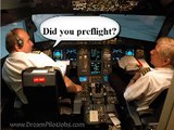 helicopter jobs.commercial pilot jobs.airline pilot jobs.private pilot license.pilot employment