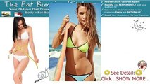 Weight Loss For Women Diet Tips Being Healthy Good Health Tips Fat Burn Foods