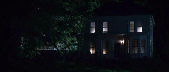 A Entidade 2 (Sinister 2, 2015) - Tv Spot: Evil -[HD] James Ransone, Shannyn Sossamon