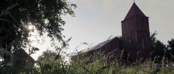 A Entidade 2 (Sinister 2, 2015) - Tv Spot: Returned -[HD] James Ransone, Shannyn Sossamon