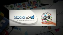 Let Manage Your Social Accounts with Social Media Dashboard