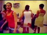 sallam rifi junior  disco rif 2013