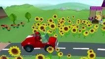Lego violet cabriolet | Cabriolet for kids | Lego lilla cabriolet | Lego lila Cabrio