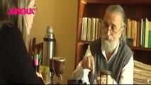 Nunca Mas - Causa Brusa - Desaparecidos - torturas- dictadura- Jungla Tv - PRG 9