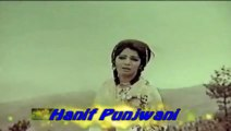 Noor Jehan - Piyasi Nigahon May Tera Intizar Hay - Arozo 1975 Mohammad Ali Zeba Pakistani Urdu Super Hit Classic Song Lollywood Hit Pakistani Song Old is GOLD Pakistani Old Song Han