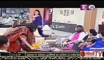 Yeh Hai Mohabbatein 13th August 2015 YHM Mein Independence Day Ki Tayaari Hindi-Tv.Com