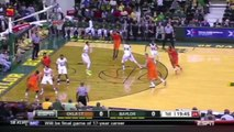 Marcus Smart - Oklahoma State Highlights