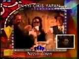 1997 en iyi çıkış yapan sanatçısı Murat Göğebakan
