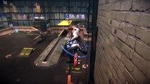 Tony Hawk's Pro Skater 5 - 'THPS is Back' Trailer