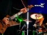 Metallica - One (Live Rock Am Ring 08-06