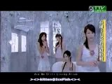{7 Flowers} [Smile While Letting Go] MV