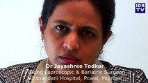 Obesity, Diabetes & Bariatric Surgery Explained by Dr.Jayashree Todkar