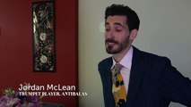International Jazz Day 2013 - Jordan McLean and Herbie Hancock