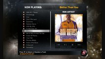 NBA 2K11 Soundtrack - Ron Artest/Metta World Peace - Champions