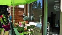 À vendre Thonon appartement T4 agence immobilière Evian DE CORDIER IMMOBILIER
