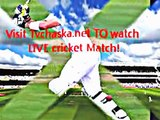 Pakistan vs Zimbabwe 2nd ODI Cricket Highlights 29 May My Cricket Highlights part 1