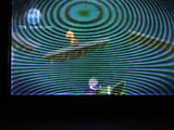 LBP PSP-The Great Mutated Venus Fly Trap