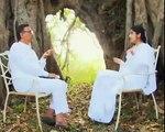 Being Bliss 30 - Decision and Karmic Accounts- BK Shivani (Hindi)
