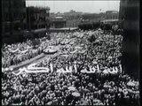أقوى نشيد وطنى فى تاريخ مصر - الله أكبر فوق كيد المعتدى