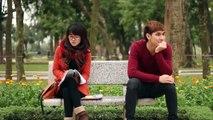 "Phim hài ngắn hay Việt Nam 2014 - Short Film ""Clean Love"""