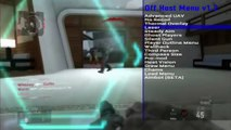 NEW Advanced Warfare USB Mods No Jailbreak PS3 4 XBOX360 ONE